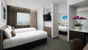 Rydges Sydney Airport Hotel - Sídney - Habitación