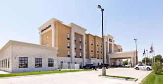 Hampton Inn & Suites Liberal, KS - Liberal
