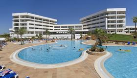 Alfagar Aparthotel - Albufeira - Pool