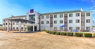 Motel 6 Killeen - Killeen