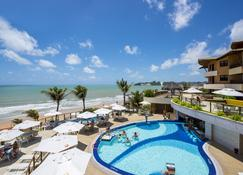 Rifoles Praia Hotel And Resort - Natal - Pool