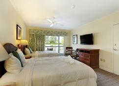 Seaside Inn - Sanibel - Habitación