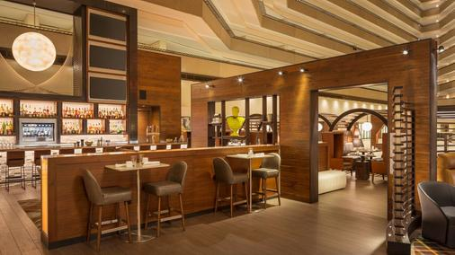 Hyatt Regency San Francisco - Σαν Φρανσίσκο - Bar