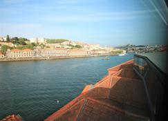 Luxury Views By Yoursporto - Vila Nova de Gaia - Outdoors view