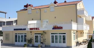 Hotel Adria - Kastela