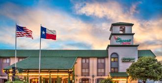 MCM 優雅套房酒店 - 阿比林 - 阿比林(得克薩斯州)