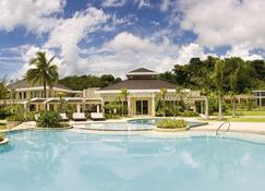 Misibis Bay - Bacacay - Pool