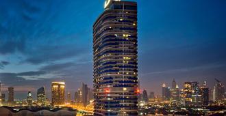 DAMAC Maison Dubai Mall Street - Dubái