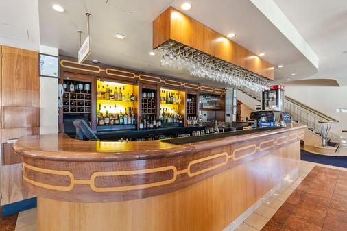 Quality Hotel Parklake Shepparton - Shepparton - Baari