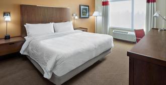 Four Points by Sheraton Edmonton West - Edmonton - Habitación