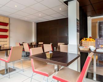 Ibis Cognac - Cognac - Restaurant