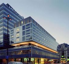 北歐之光酒店 - 斯德哥爾摩