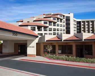 Fort Collins Marriott - Fort Collins - Gebäude
