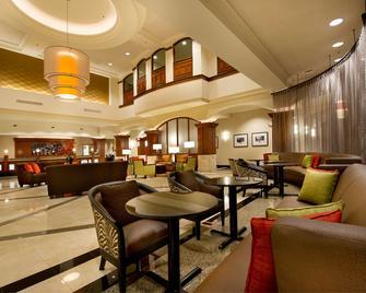 Drury Plaza Hotel Nashville Franklin - Franklin - Lounge
