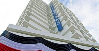 The Executive Hotel - Thành phố Panama