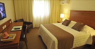 Hotel Villa Moura Executivo - Rio Grande