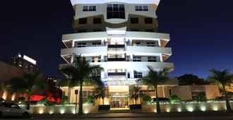 Afrin Prestige - Maputo