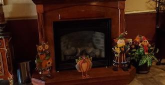 Fireside Inn & Suites - Bangor