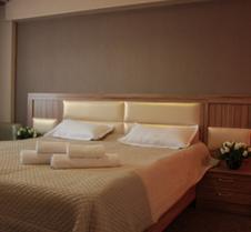 Hotel Dostuk