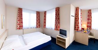 Achat Hotel Leipzig Messe - Leipzig