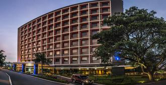 Holiday Inn Express Port Moresby - Port Moresby