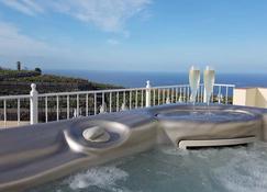 Casa Mariposa Guesthouse - Adults Only - Guía de Isora