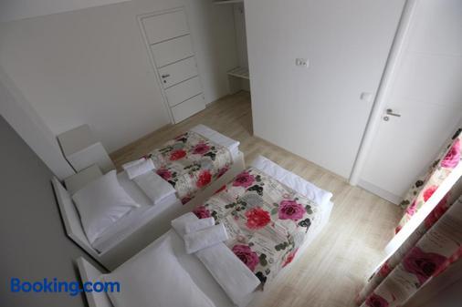 Villa Flowers - Medjugorje - Bedroom