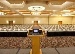 Great Wolf Lodge Williamsburg - Williamsburg - Sala de reuniones