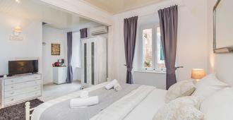 Apartments Le petit Nono - Dubrovnik - Habitación