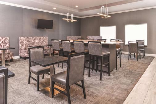 La Quinta Inn & Suites by Wyndham Abilene Mall - Abilene