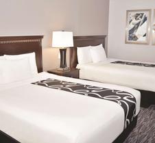 La Quinta Inn & Suites by Wyndham Abilene Mall
