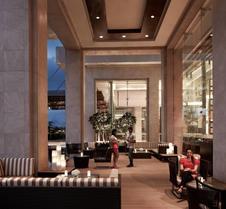 Courtyard by Marriott Pune Chakan