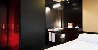 Axel Hotel Berlin-Adults Only - Berlin - Soverom
