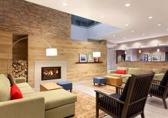 Country Inn & Suites By Radisson, Bloomington Moa - Bloomington - Lobby