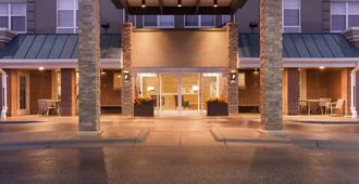 Country Inn & Suites By Radisson, Bloomington Moa - בלומינגטון