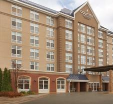 Country Inn & Suites By Radisson, Bloomington Moa