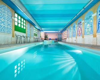 West Point Airport Hotel - Dossobuono - Pool