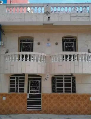 Hostal la china - Havana