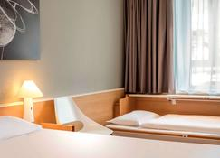 Ibis Bregenz - Bregenz - Bedroom