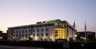Holiday Inn Express Toulouse Airport - Blagnac