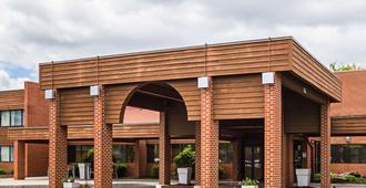 Quality Inn and Suites - Altoona