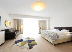 Hotel Post Wrann - Velden am Wörthersee - Quarto
