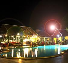 Don Bosco Hotel School
