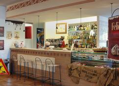 Chocohotel - Perugia - Baari