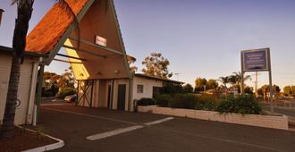 Hospitality Kalgoorlie, SureStay Collection by Best Western - Калгурли