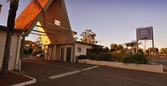 Hospitality Kalgoorlie, SureStay Collection by Best Western - Kalgoorlie