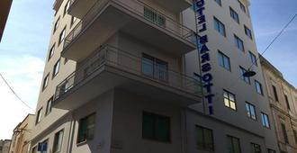 Hotel Barsotti - Brindisi
