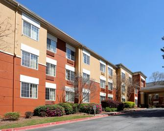 Extended Stay America - Atlanta - Marietta - Powers Ferry Rd. - Marietta - Building