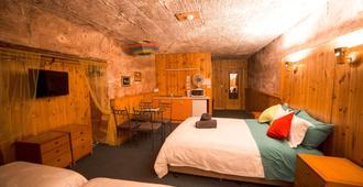 Comfort Inn Coober Pedy Experience - Coober Pedy