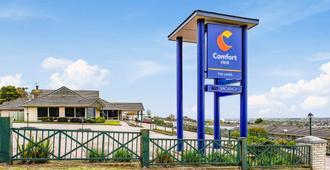 Comfort Inn The Lakes - מאונט גמבייר